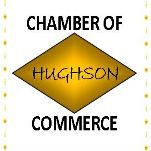 Hughson Chamber of Commerce