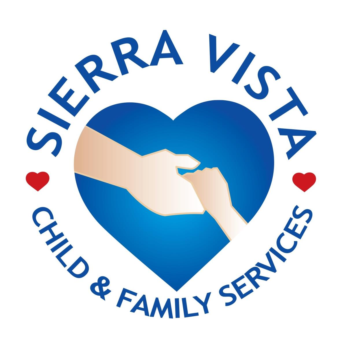 Sierra Vista Child and Family Services